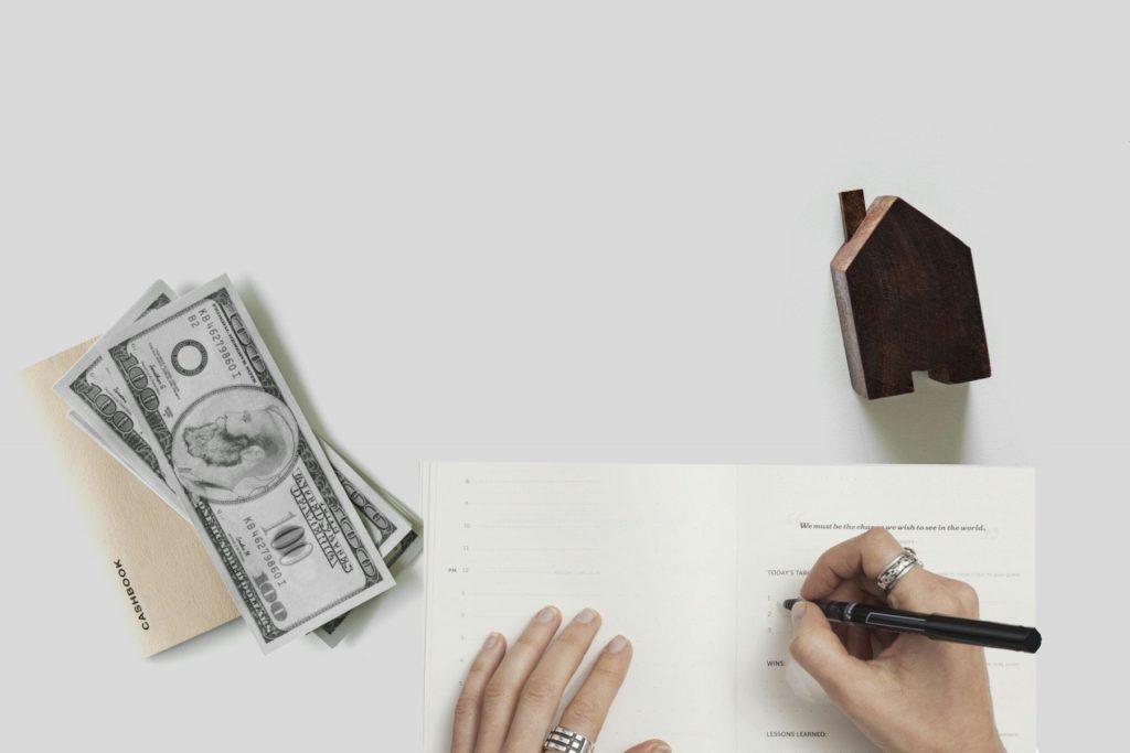 租税 特別 措置 法